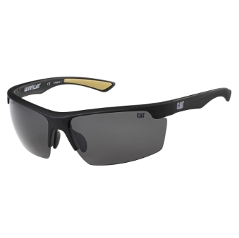 Caterpillar CTS-Drive Sunglasses