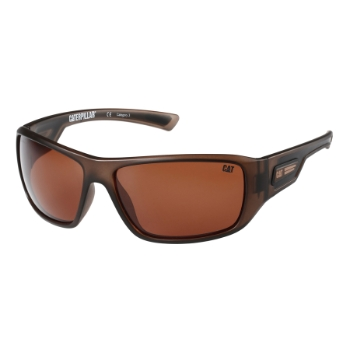 Caterpillar CTS-Jack Sunglasses