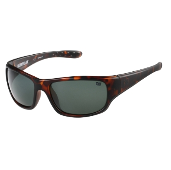 Caterpillar CTS-Mitre Sunglasses