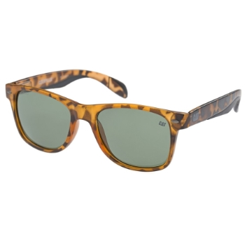 Caterpillar CTS-Purlin Sunglasses