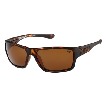Caterpillar CTS-Trim Sunglasses
