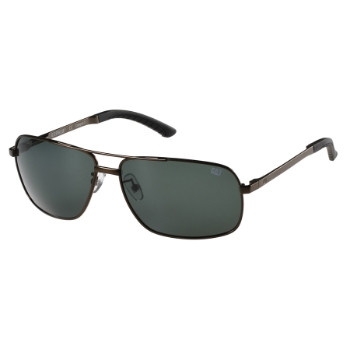 Caterpillar CTS-Tack Sunglasses