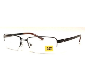 Caterpillar E03 Eyeglasses