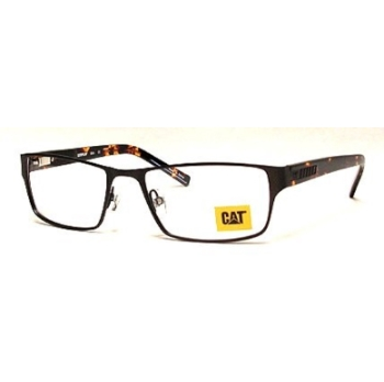 Caterpillar H06 Eyeglasses