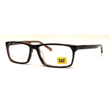 Caterpillar M10 Eyeglasses