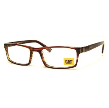 Caterpillar S03 Eyeglasses