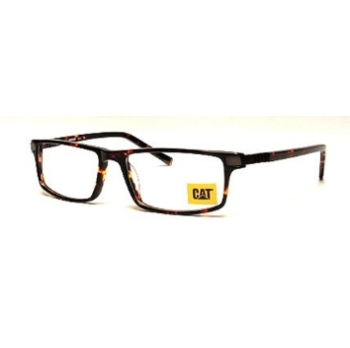 Caterpillar S04 Eyeglasses
