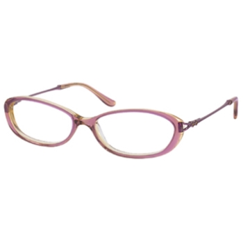 Catherine Deneuve CD 234 Eyeglasses