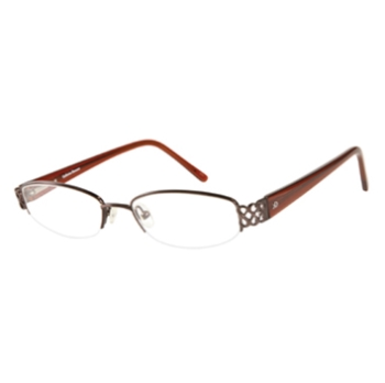 Catherine Deneuve CD 251 Eyeglasses
