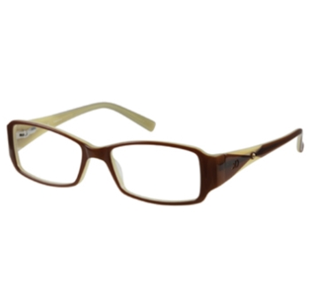 Catherine Deneuve CD-283 Eyeglasses