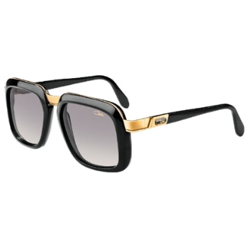 Cazal Legends 616 Sun Sunglasses