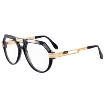 Cazal Legends 657 Eyeglasses