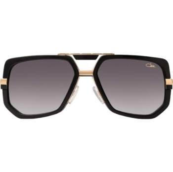 Cazal Legends 662 Sunglasses