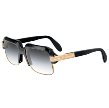Cazal Legends 670 Sun Sunglasses