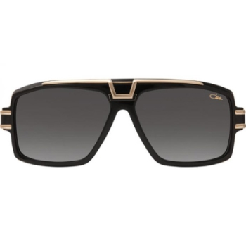 Cazal Legends 883 Sunglasses