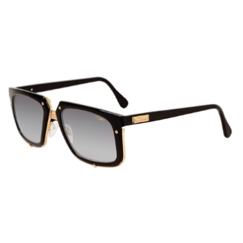 Cazal Legends 643 Sunglasses