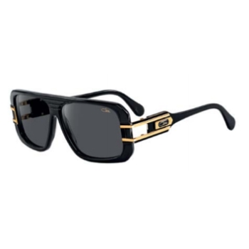 Cazal Legends 658-3 Sunglasses