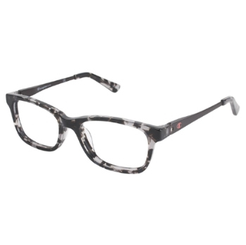 Champion 7011 Eyeglasses