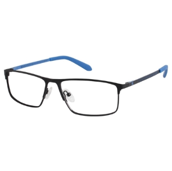 Champion 1006 Eyeglasses