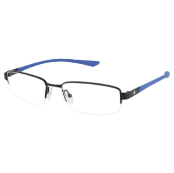 Champion 4008 Eyeglasses