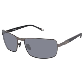 Champion 6003 Sunglasses