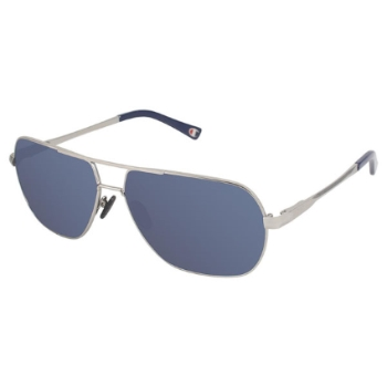 Champion 6007 Sunglasses