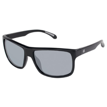 Champion 6010 Sunglasses