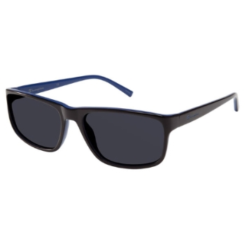 Champion 6011 Sunglasses
