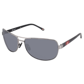 Champion 6014 Sunglasses