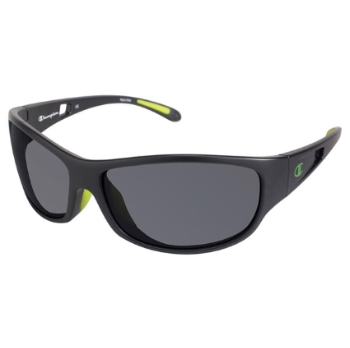 Champion 6021 Sunglasses