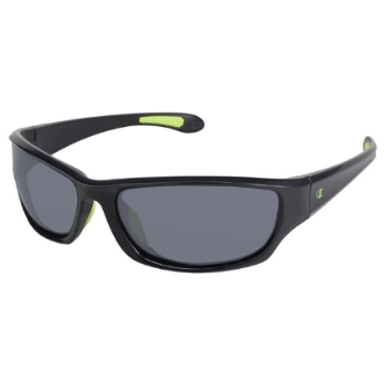 Champion 6023 Sunglasses