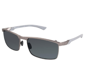 Champion 6025 Sunglasses