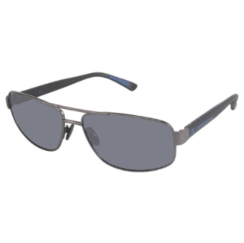 Champion 6026 Sunglasses