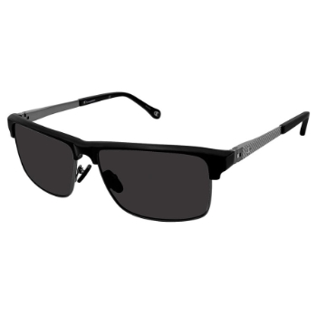 Champion 6062 Sunglasses