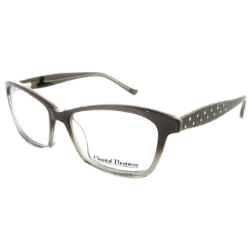 Chantal Thomass Lunettes CT 14023 Eyeglasses