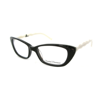 Chantal Thomass Lunettes CT 14029 Eyeglasses