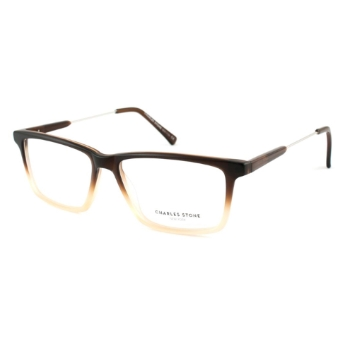 Charles Stone New York CSNY 30003 Eyeglasses