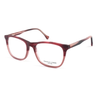 Charles Stone New York CSNY 303 Eyeglasses