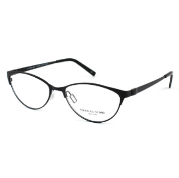 Charles Stone New York CSNY 122 Eyeglasses
