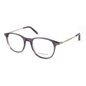 Charles Stone New York CSNY 30052 Eyeglasses