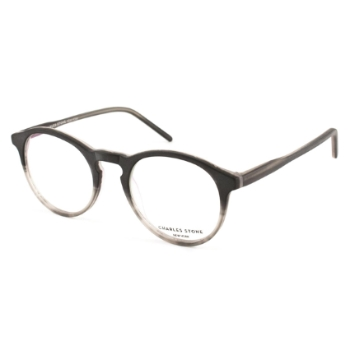 Charles Stone New York CSNY 314 Eyeglasses