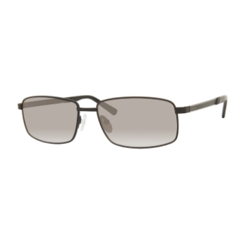Chesterfield CHESTERFIELD 09/S Sunglasses