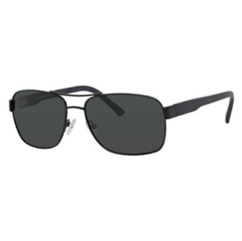 Chesterfield CHESTERFIELD 01/S Sunglasses