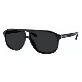 Chesterfield CHESTERFIELD 04S Sunglasses