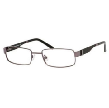 Chesterfield CHESTERFIELD 20 XL Eyeglasses