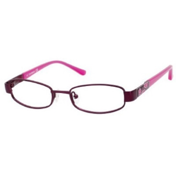 Chesterfield CHESTERFIELD 457 Eyeglasses