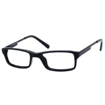 Chesterfield CHESTERFIELD 459 Eyeglasses