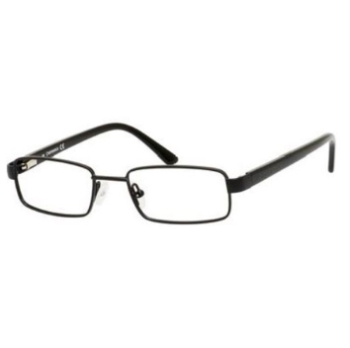 Chesterfield CHESTERFIELD 460 Eyeglasses