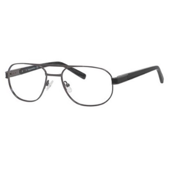 Chesterfield CHESTERFIELD 881 Eyeglasses