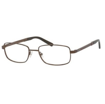 Chesterfield CHESTERFIELD 884 Eyeglasses